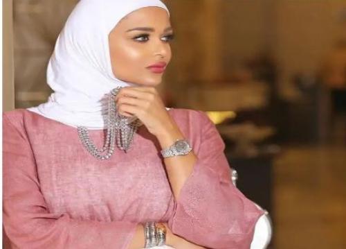 كويتية تعتم على البنك وتسحب اموال من أرصدتها الموقوفة بأمر المحكمة