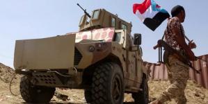 باحث ومحلل عسكري يتحدث عن 3 سيناريوهات حول مستقبل اليمن ويرجح حكم اتحادي بتقسيم جديد للأقاليم