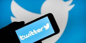 """""""تويتر"""" يتحدى وسائل الإعلام.. بخطوات غير مسبوقة"""