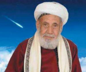 مفتي اليمن ينسف بدعة الغدير قبل الحذف