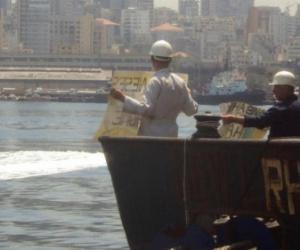 ماجدة الرومي: كارثة بيروت عمل مفتعل