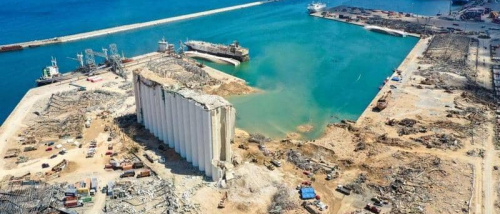 """""""الوزير الثاني"""".. الاستقالات تتوالى في الحكومة اللبنانية"""