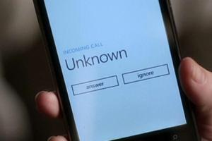 كيف تخفي رقم هاتفك ليظهر كرقم مجهول؟!