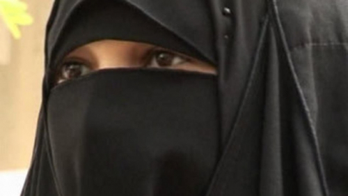 في قلب صنعاء ..  رنين الهاتف يكشف سر الجريمة البشعة