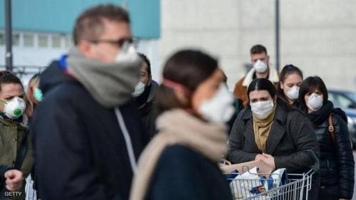 الصحة العالمية: فيروس كورونا لا يخضع للاعتبارات الموسمية