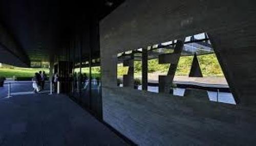 تأجيل تصفيات آسيا المؤهلة لكأس العالم إلى 2021 بسبب كورونا