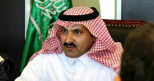 السعودية تعلن بدء إخراج القوات العسكرية من عدن
