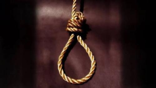 إعدام مغنٍ أفريقي أطلق أغنية مسيئة للرسول الكريم