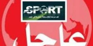 عاجل: استشهاد جندي جنوبي في تصدي لهجوم حوثي بيافع