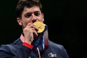 الميداليات الأولمبية.. كم تبلغ قيمتها المادية؟