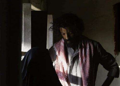 مسلسل سعودي يسيء لنساء اليمن ويثير غضبا واسعا ومطالب بالإعتذار (فيديو)