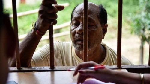 ما مصير 1.9 مليون مسلم بعد تجريدهم من جنسيتهم الهندية؟
