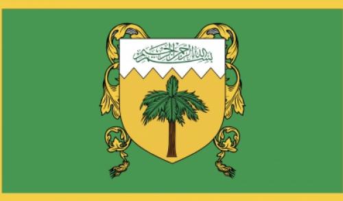 مملكة الجبل الأصفر.. بالفيديو كل ما تريد معرفته عن الدولة العربية الجديدة