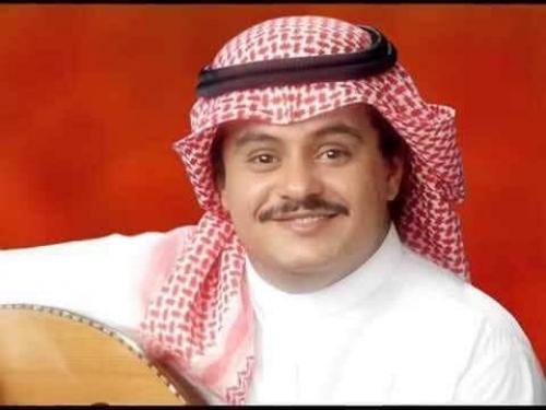 """وفاة الفنان اليمني الشهير بالمملكة العربية السعودية """" الاسم والصورة"""""""