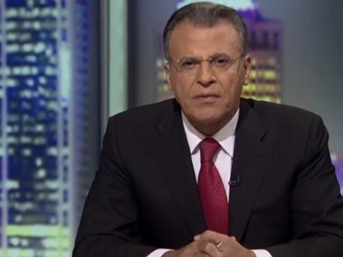 جمال ريان يفجر مفاجئة تربك قناة العربية ويكشف سر العرض المغري الذي تلقاه منها