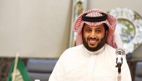 تركي آل الشيخ يفاجئ السعوديين بقرار غريب .. يجيب الصداع