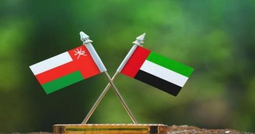 إعلامي عُماني يكشف عن ظاهرة غريبة تحدث في الإمارات (فيديو)
