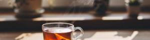"""الشاي وقدرات الدماغ.. """"الحقيقة الرائعة"""" تتضح"""