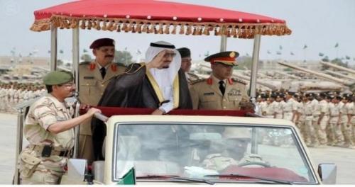 """على وقع طبول الحرب.. قرار عاجل ومفاجئ لـ""""الملك سلمان"""" بشأن اليمن"""