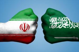 أيهما أقوى عسكريا.. تعرف على ميزان القوة بين السعودية وإيران (إنفوجرافيك)