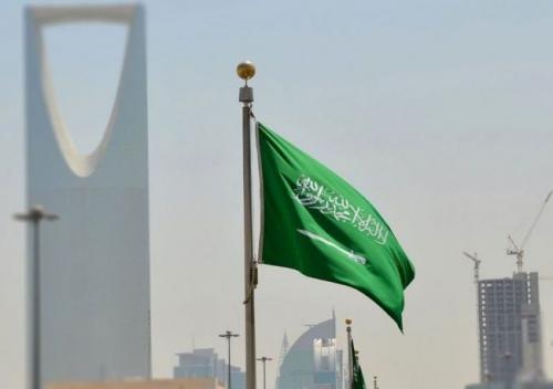 """السعودية تحظي بدعم دولي كبير ضد هجمات ارامكو .. وموقف مائع لدول عربية مجاورة """" شاهد"""""""