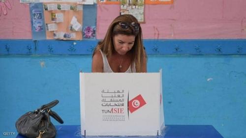 القضاء التونسي يبت في الطعون المقدمة بنتائج انتخابات الرئاسة