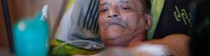 رفض ماكرون منحه حق الموت.. فانتحر في بث مباشر على فيسبوك
