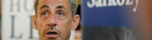 """رئيس فرنسي سابق في دائرة الاتهام بـ""""العنصرية"""""""
