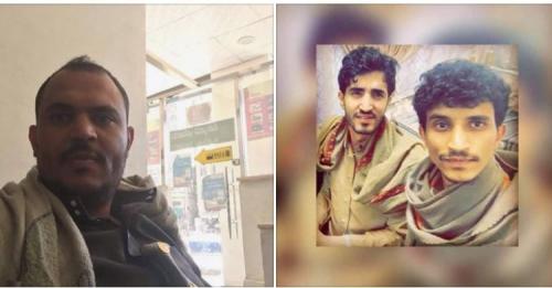 صدور حكم بالإعدام وإسدال الستار على جريمة قتل مروعة بصنعاء