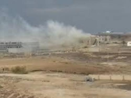 بسبب خسائرها الموجعة.. ميليشيا الحوثي تنتقم من المدنيين في البيضاء