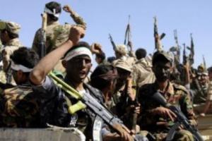 الحوثي يضع خمسة أسس لسلام شامل في اليمن من وجهة نظره .. ماهي؟!