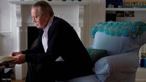 """لعمل الخير.. """"مثل بيل غيتس الأعلى""""يتخلى عن 8 مليارات دولار"""