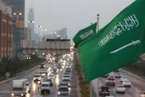 سري للغاية: السعودية تمتلك كنزاً عظيما تحت الأرض يقودها إلى أخطر سلاح