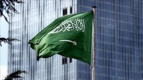 السعودية تكشف عن شروط من جانبها لقبول اتفاق نووي مع إيران