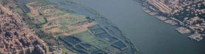 ارتفاع منسوب النيل في مصر.. ماذا يحدث بالضبط وما خطورته؟