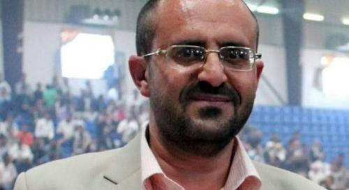 رحيل الأستاذ الباحث والكاتب القدير عبدالفتاح بن محمد البتول