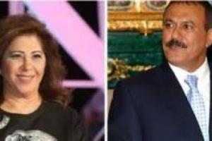 """الفلكية التي تنبأت بمقتل """"علي عبدالله صالح"""" تؤكد ما سيحدث بقية هذا العام ومطلع العام القادم"""