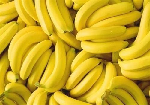 فاكهة يصنفها خبراء التغذية جزءًا من الروتين الغذائي اليومي لما يحويه من فوائد صحية للجسم