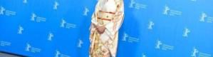 """الممثلة تاكيوتشي.. رابع نجمة يابانية """"تنتحر"""" خلال شهر"""