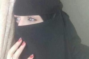 يمنية تطلب الطلاق من زوجها المشرف الحوثي في صنعاء بعد شهر من الزفاف .. والسبب غريب