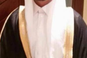 يافع تنصب السلطان الجديد اسكندر بن حمود آل هرهرة