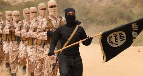 الاستخبارات الوطنية الأمريكية : تهديد الإرهاب الأكبر يأتي من اليمن وليس افغانستان