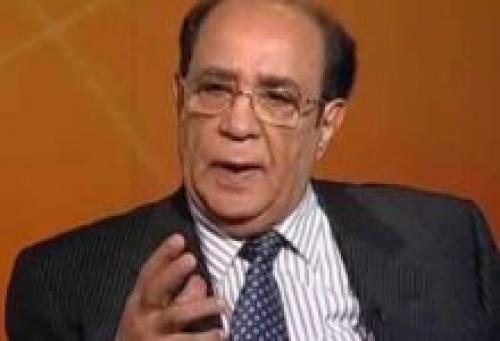 """""""حيدر العطاس""""يوجه رسالة حاده ويكشف عن اسباب انهيار الريال اليمني وغياب الخدمات في المحافظات المحررة"""