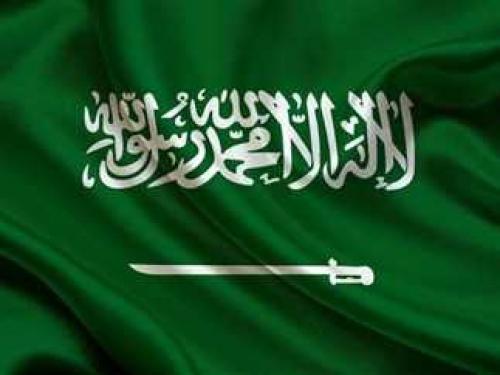 السعودية تقترب من تصنيع لقاحين لفيروس كورونا.. والكشف عن اسمهما!