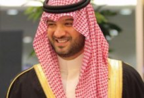 الأمير سطام.. لو كان هذا الرجل بدولة عربية لأعلنت أمريكا الحرب عليها .. بطلوا حركات هوليود