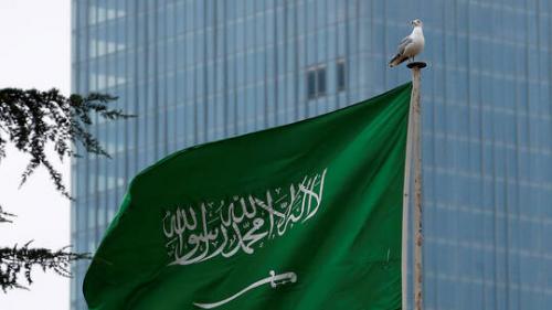 مصادر ..السعودية تدرس تطبيق هذه المقترحات حول العمالة اليمنية جنوب المملكة ..تفاصيل