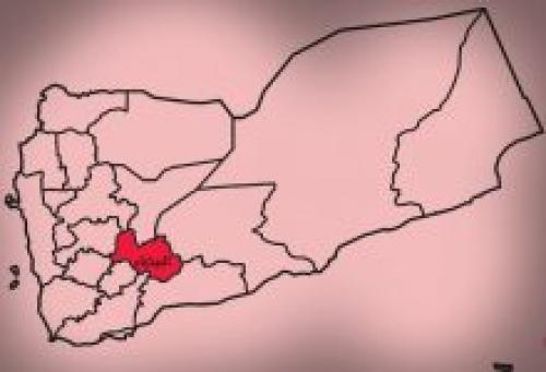 حقيقة سيطرة جماعة الحوثي على مديرية الصومعة بالبيضاء