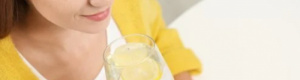 احذر شرب الليمون قبل النوم.. وتأثيره على أعضاء الجسم