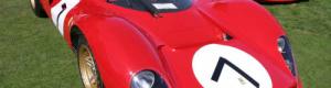 أكثر سيارة من فيراري روعة وندرة في العالم