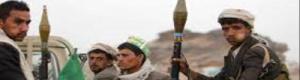واشنطن: ندرك تعنت الحوثي ودور إيران التخريبي في المنطقة..